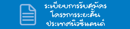 Inline image 3